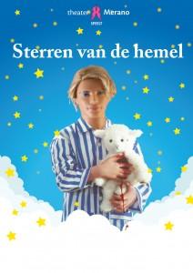 Poster_SVDH_web